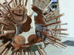 Ai Weiwei, Perez Museum